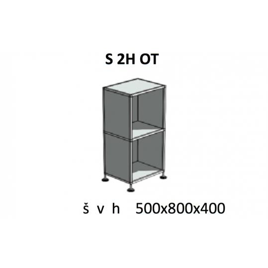 S 2H OT
