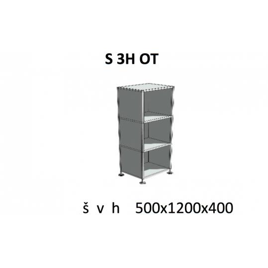 S 3H OT