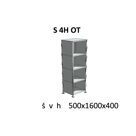 S 4H OT