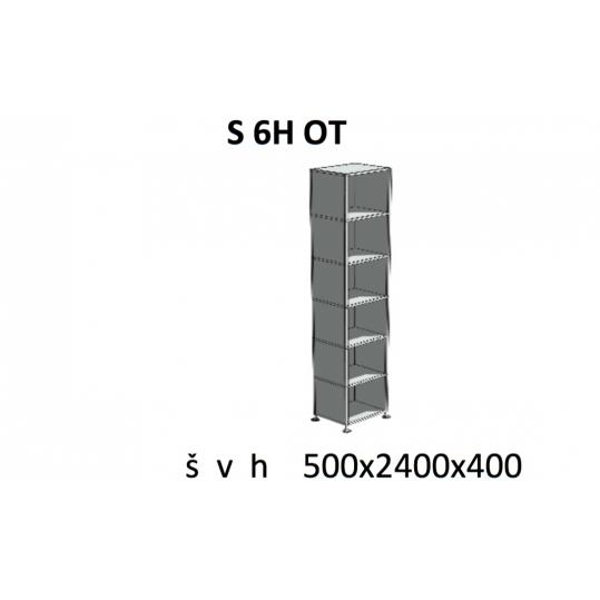 S 6H OT
