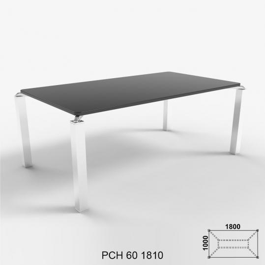 PCH 60 STOLY ROVNÉ