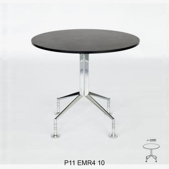Stůl řada P11