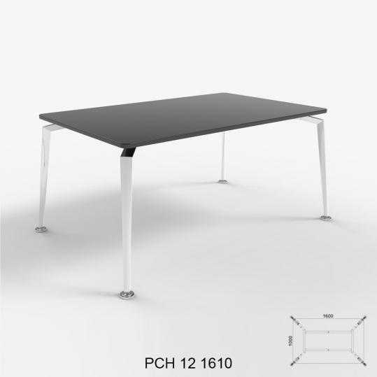 Stůl řada PCH 1200