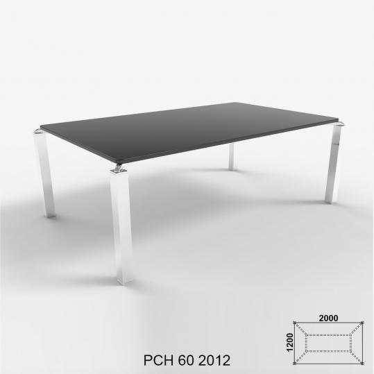 Stůl řada PCH 6000