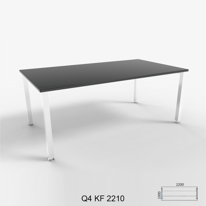 Stůl řada Q4