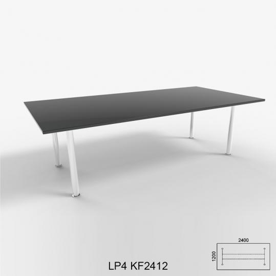 Stůl řada LP4 / Konferenční