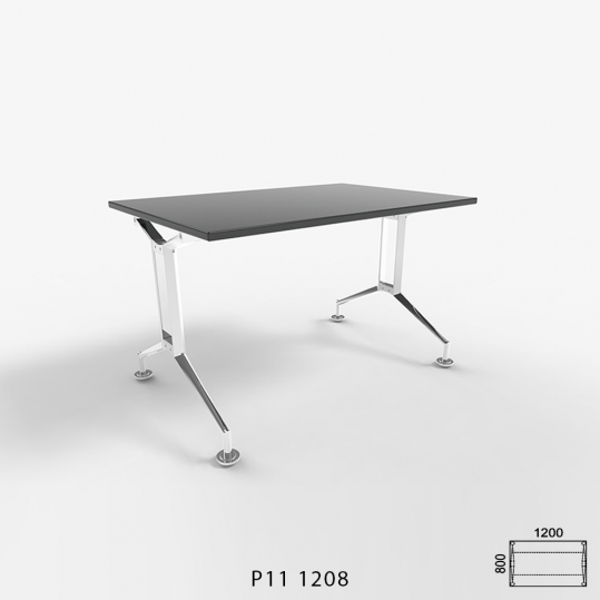 P11 1208