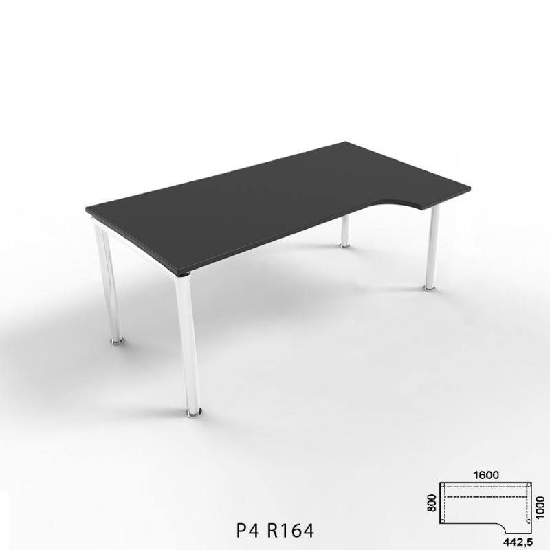 P4 R164