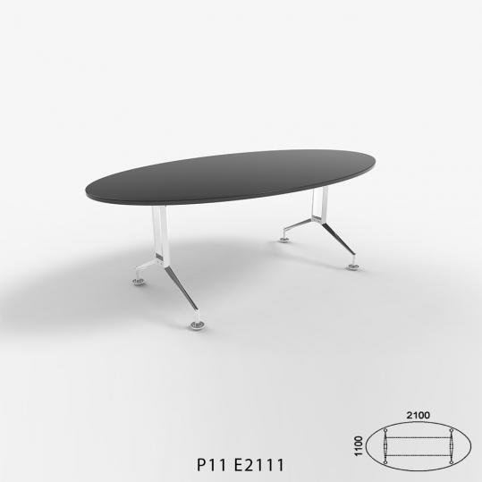 P11 E2111