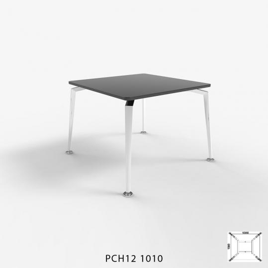 PCH 12 1010