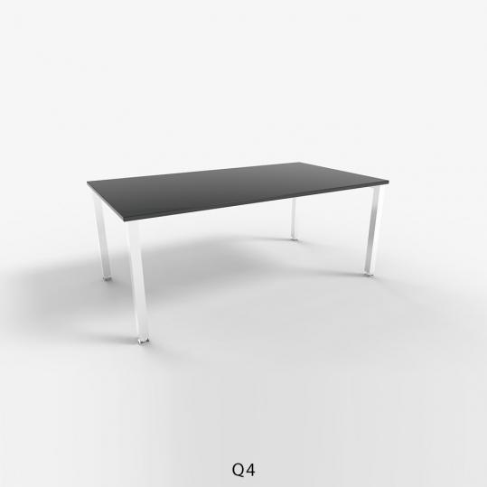 Q4 STOLY ROVNÉ