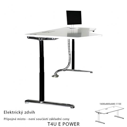 T4U E POWER (1) 1600