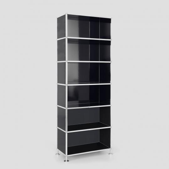 Skříňky kombinované S 6OH 1S